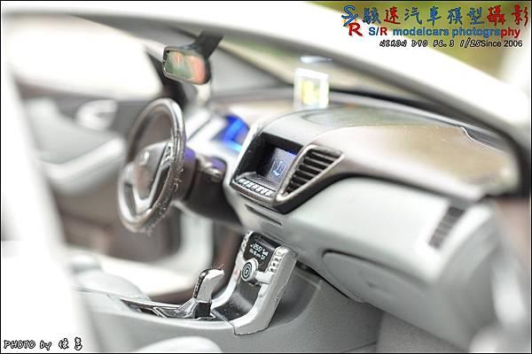 LUXGEN 5 sedan by 原廠精品 016.JPG