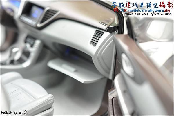 LUXGEN 5 sedan by 原廠精品 017.JPG