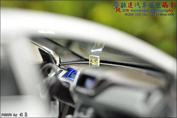 LUXGEN 5 sedan by 原廠精品 018.JPG