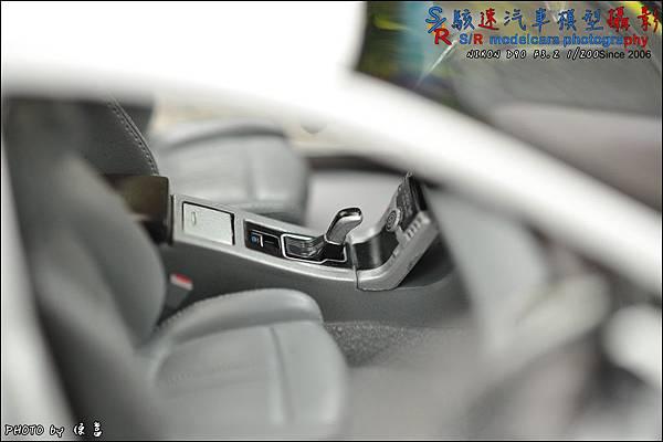 LUXGEN 5 sedan by 原廠精品 019.JPG