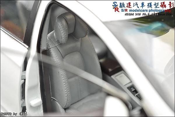 LUXGEN 5 sedan by 原廠精品 020.JPG