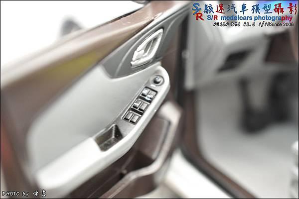LUXGEN 5 sedan by 原廠精品 021.JPG