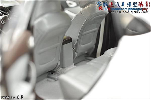 LUXGEN 5 sedan by 原廠精品 022.JPG