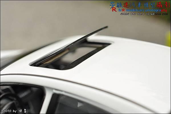 LUXGEN 5 sedan by 原廠精品 024.JPG