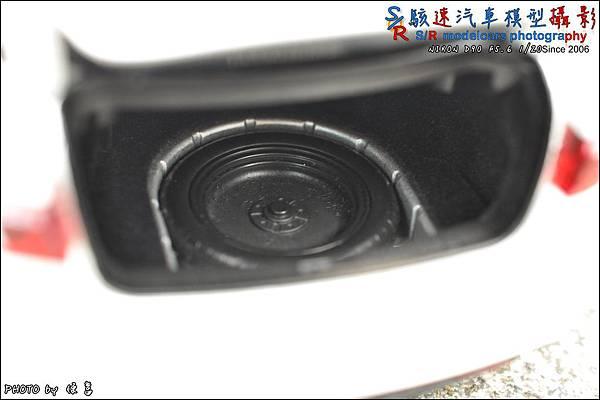 LUXGEN 5 sedan by 原廠精品 026.JPG