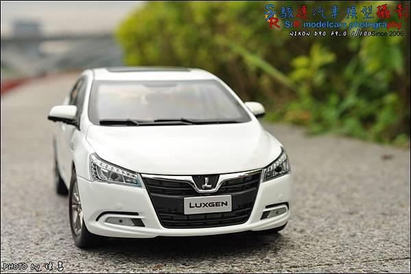 LUXGEN 5 sedan by 原廠精品 027.JPG
