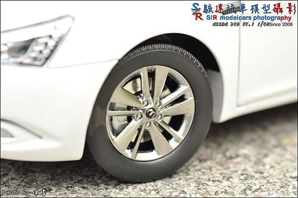 LUXGEN 5 sedan by 原廠精品 028.JPG