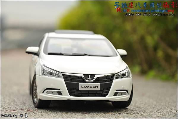 LUXGEN 5 sedan by 原廠精品 029.JPG