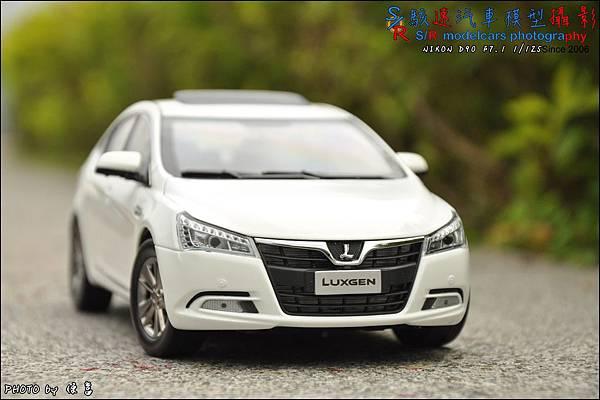 LUXGEN 5 sedan by 原廠精品 030.JPG