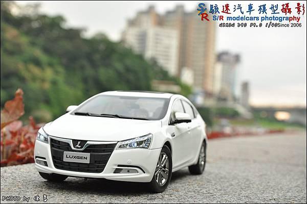 LUXGEN 5 sedan by 原廠精品 040.JPG