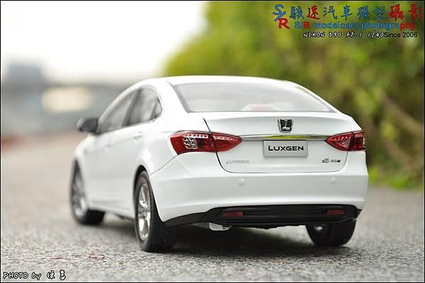 LUXGEN 5 sedan by 原廠精品 042.JPG