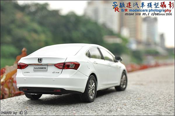 LUXGEN 5 sedan by 原廠精品 043.JPG