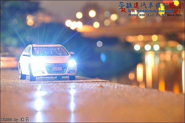 20150307大稻埕S5、5 series夜拍 010.JPG