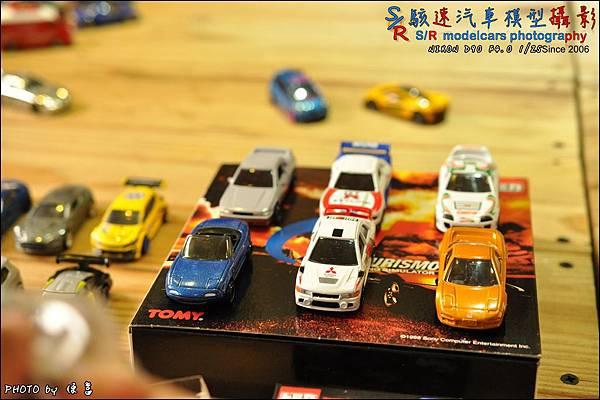 20150523台北公館MINI_CAR車魂首屆車聚 002.JPG