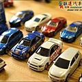 20150523台北公館MINI_CAR車魂首屆車聚 003.JPG