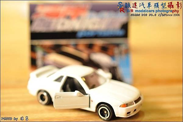 20150523台北公館MINI_CAR車魂首屆車聚 004.JPG