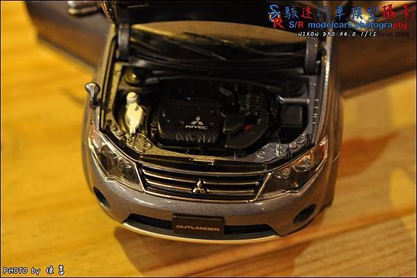 20150523台北公館MINI_CAR車魂首屆車聚 005.JPG