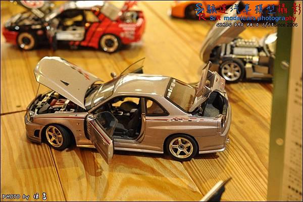 20150523台北公館MINI_CAR車魂首屆車聚 008.JPG