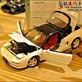20150523台北公館MINI_CAR車魂首屆車聚 009.JPG