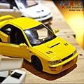 20150523台北公館MINI_CAR車魂首屆車聚 014.JPG