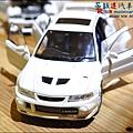 20150523台北公館MINI_CAR車魂首屆車聚 015.JPG