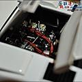 20150523台北公館MINI_CAR車魂首屆車聚 016.JPG