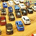 20150523台北公館MINI_CAR車魂首屆車聚 017.JPG