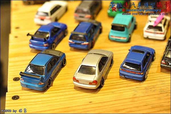 20150523台北公館MINI_CAR車魂首屆車聚 018.JPG