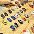 20150523台北公館MINI_CAR車魂首屆車聚 019.JPG