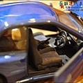 20150523台北公館MINI_CAR車魂首屆車聚 020.JPG