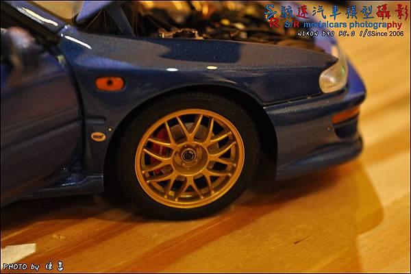 20150523台北公館MINI_CAR車魂首屆車聚 021.JPG
