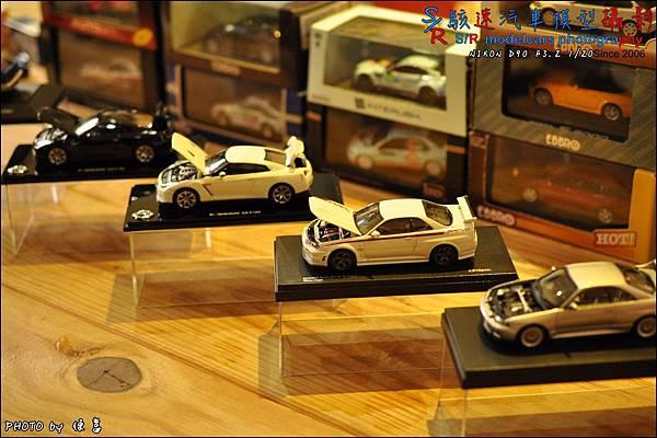 20150523台北公館MINI_CAR車魂首屆車聚 022.JPG