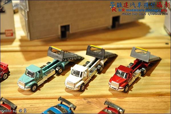 20150523台北公館MINI_CAR車魂首屆車聚 024.JPG