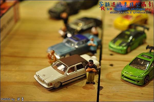 20150523台北公館MINI_CAR車魂首屆車聚 026.JPG