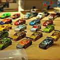 20150523台北公館MINI_CAR車魂首屆車聚 027.JPG