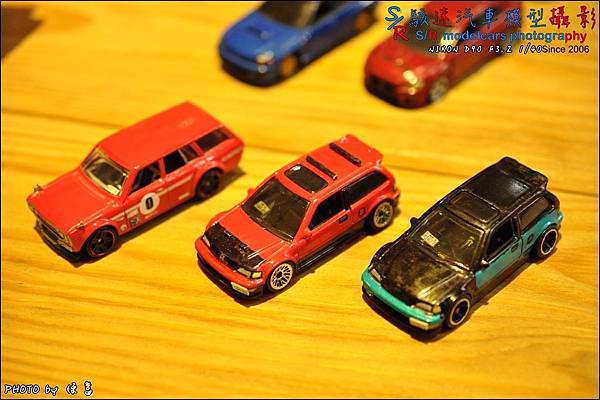 20150523台北公館MINI_CAR車魂首屆車聚 028.JPG