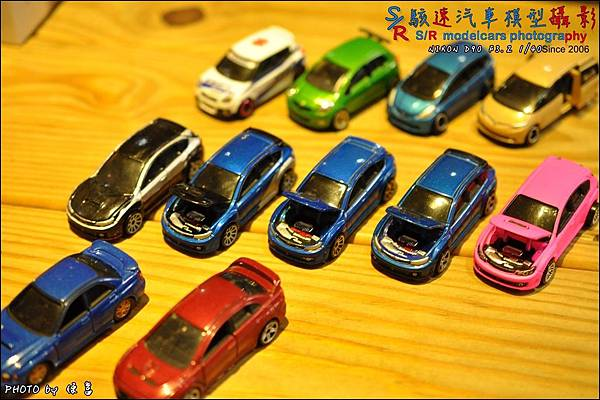 20150523台北公館MINI_CAR車魂首屆車聚 030.JPG