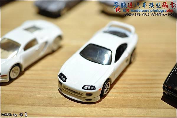 20150523台北公館MINI_CAR車魂首屆車聚 031.JPG