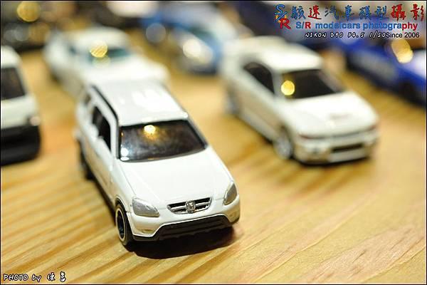 20150523台北公館MINI_CAR車魂首屆車聚 032.JPG
