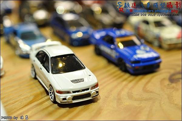 20150523台北公館MINI_CAR車魂首屆車聚 033.JPG