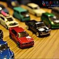 20150523台北公館MINI_CAR車魂首屆車聚 034.JPG
