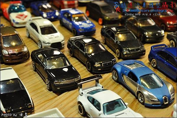 20150523台北公館MINI_CAR車魂首屆車聚 035.JPG