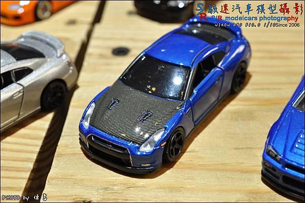 20150523台北公館MINI_CAR車魂首屆車聚 036.JPG