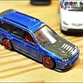 20150523台北公館MINI_CAR車魂首屆車聚 037.JPG