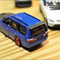 20150523台北公館MINI_CAR車魂首屆車聚 038.JPG