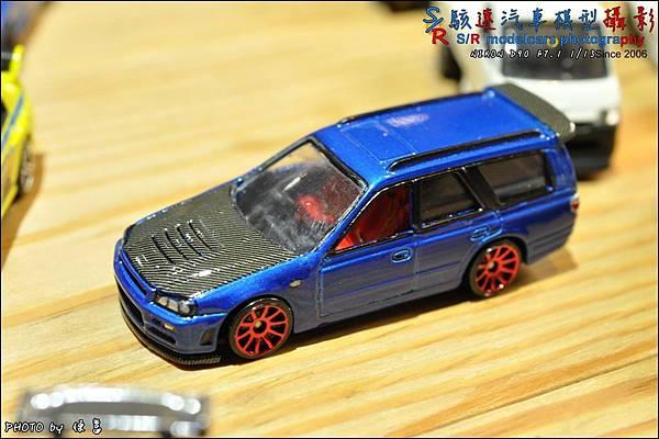 20150523台北公館MINI_CAR車魂首屆車聚 039.JPG
