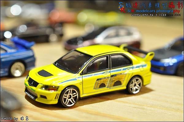 20150523台北公館MINI_CAR車魂首屆車聚 040.JPG