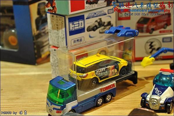 20150523台北公館MINI_CAR車魂首屆車聚 041.JPG