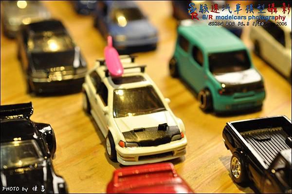 20150523台北公館MINI_CAR車魂首屆車聚 042.JPG