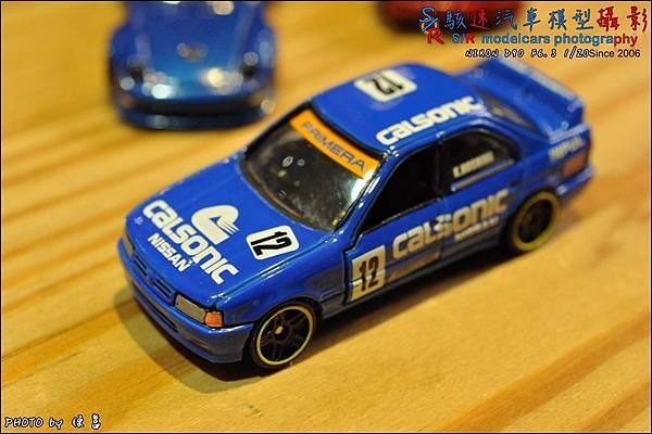 20150523台北公館MINI_CAR車魂首屆車聚 043.JPG